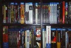 BD trong anime là gì, bản BD của anime là gì 1