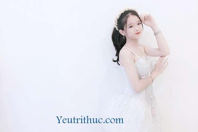 Hotface Linh Ka là ai – tiểu sử hotgirl Chu Diệu Linh 2002 Muvik 4