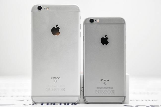 Lỗi Thiết bị không xác định – Unauthorized Device iPhone là gì 1