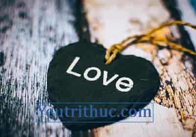 Tên Crush là gì - tên Crush hay trong tình yêu là gì ý nghĩa 2