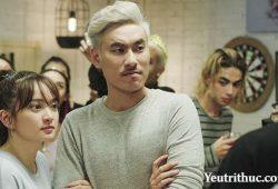 Video và lời bài hát MV Yêu là Tha Thu Only C – Em chưa 18 OST 3