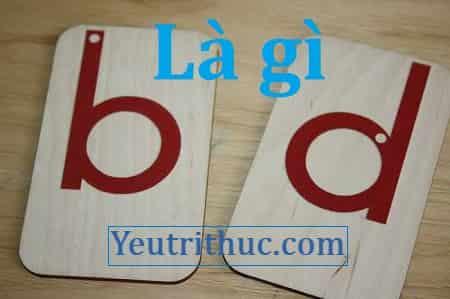 BD là gì, bd là viết tắt của từ gì, giải thích ý nghĩa đầy đủ 2