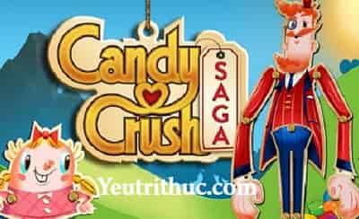 Crush là gì - ý nghĩa của từ Crush trên Facebook đầy đủ nhất 2