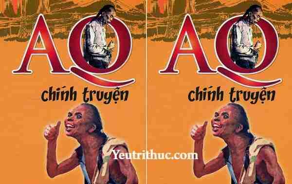 AQ là gì – nghĩa đầy đủ của từ AQ 2