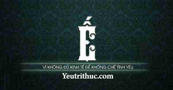 FA là gì – nghĩa của từ F.A trên Facebook đầy đủ nhất 1