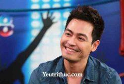 Lý do MC Phan Anh bị VTV cấm lên sóng đài truyền hình Quốc gia 1