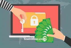 Ransomware Wanna Cry là gì - tìm hiểu mã độc tống tiền Wannacry