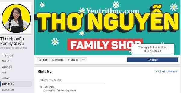 Thơ Nguyễn là ai - Thánh nữ nổi hơn Maria Ozawa gây sốt Facebook 1