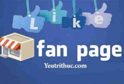TTT trên fb là gì – Đặt sao vàng trên Facebook có nghĩa là gì 1