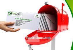 Address là gì - dịch nghĩa từ Address sang tiếng Việt và viết tắt 1