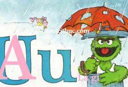 AU là gì - tìm hiểu ý nghĩa của AU là viết tắt của những từ nào 1