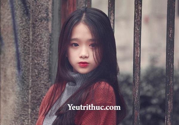 Hot Girl ung thư là ai - vì sao nói Hotgirl Linh Ka bị ung thư Facebook 1