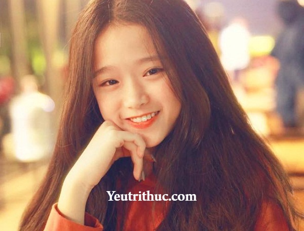 Hot Girl ung thư là ai - vì sao nói Hotgirl Linh Ka bị ung thư Facebook 2