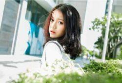 Hotgirl Han Sara là ai – tiểu sử 10x Hàn Quốc HanSara gây sốt Facebook 7