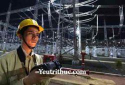 Lịch cúp điện Đà Nẵng ngày 25/6/2017 mới nhất từ Điện lực TP Đà Nẵng