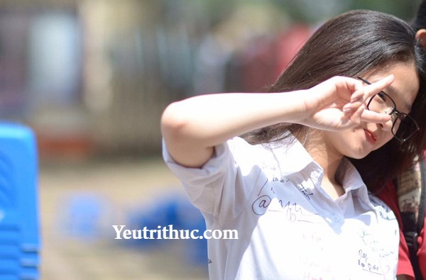 Hình ảnh Linh Ka mặt mộc, bị đánh và bị chửi trên mạng xã hội Facebook 6
