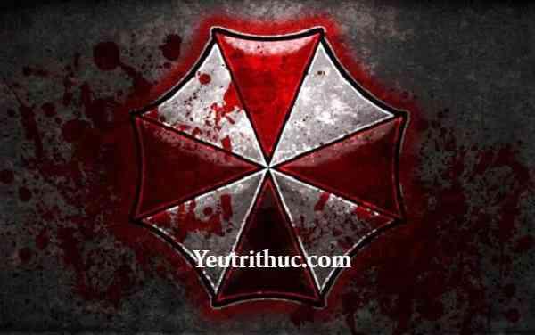 Resident Evil là gì - tìm hiểu nghĩa của Resident Evil là gì trên Facebook 3