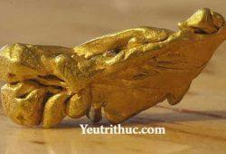 1 kg vàng bằng bao nhiêu cây, chỉ, lượng, ounce và có giá bao nhiêu