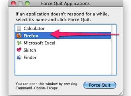 Cách đăng xuất, thoát nick Skype trên MacBook chạy MacOS 2