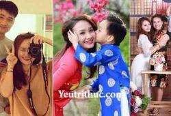 Đức Thắng chồng diễn viên Bảo Thanh là ai, làm nghề gì, năm sinh