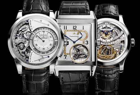 thương hiệu đồng hồ Thụy Sỹ nổi tiếng 10