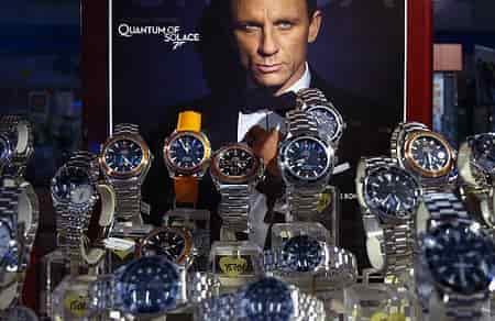 thương hiệu đồng hồ Thụy Sỹ nổi tiếng 2
