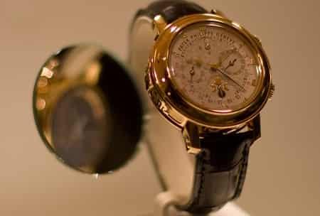 thương hiệu đồng hồ Thụy Sỹ nổi tiếng 3