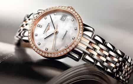 thương hiệu đồng hồ Thụy Sỹ nổi tiếng 6