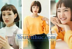 Tiểu sử nữ ca sĩ Hiền Hồ The Voice đang gây sốt Facebook