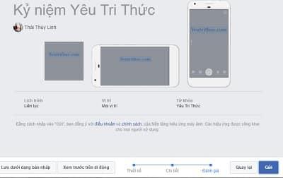 Hướng dẫn cách tạo khung ảnh đại diện Avatar trên Facebook file .PNG 6