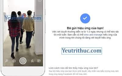 Hướng dẫn cách tạo khung ảnh đại diện Avatar trên Facebook file .PNG 7