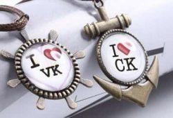 Ck là gì và Vk, Zk là gì trên Facebook viết tắt của từ nào