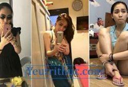 Hotgirl Trần Kim Yến là ai – tiểu sử bà trùm ma túy Trần Kim Yến