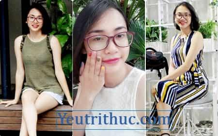 Cô gái hát bài nhạc chế 'Người tình Rượu bia' Đặng Thanh Tuyền là ai