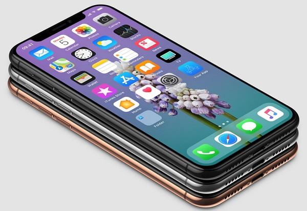 Cách xem và link livestream trực tiếp sự kiện lễ ra mắt iPhone 8 1