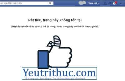 RIP là gì , ý nghĩa của từ viết tắt RIP gì trên Facebook đầy đủ nhất 3