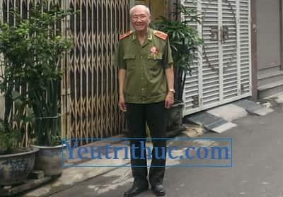 Vụ án Giám đốc Bệnh viện Nhi bày mưu giết vợ Full Toàn tập 2 phần 2