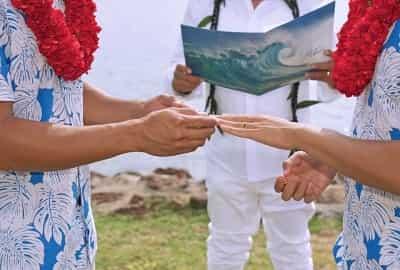 Bạn trai Hồ Vĩnh Khoa là ai, lai lịch chàng trai Rhonee Rojas người Thái 2