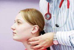Basedow là bệnh gì, tìm hiểu bệnh Graves, Parry, hội chứng Cường Giáp