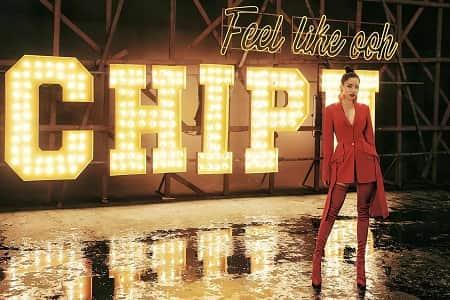 MV Từ Hôm Nay – Feel Like Ooh của Chi Pu bị cộng đồng chê tơi tả