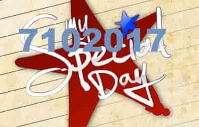 Ngày 7102017 có gì đặc biệt, vì sao ngày 7.10.2017 lại đặc biệt