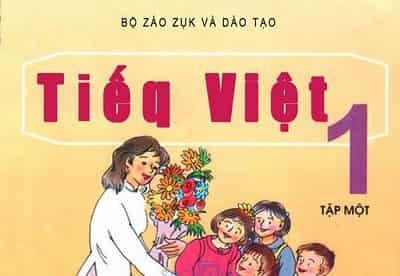 Bộ chuyển đổi tiếng Việt và cách viết chữ Quốc ngữ mới Tiếq Việt