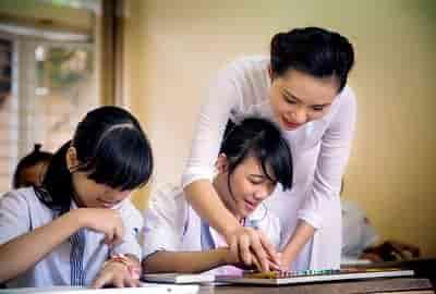 44 lời chúc ngày Nhà giáo Việt Nam 20 tháng 11 hay, ý nghĩa, ngắn gọn 1