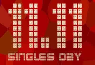 Ngày 11 tháng 11 là ngày gì, vì sao gọi là Ngày Độc thân Single Day