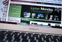 Bạn đã biết ngày Thứ Hai điện tử Cyber Monday là gì chưa?
