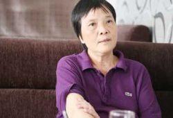 Tiến sĩ Đoàn Hương là ai