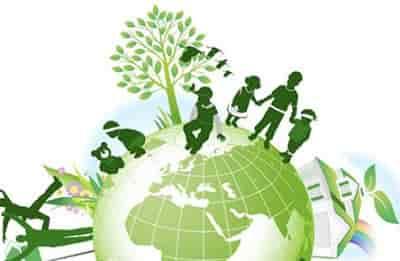 NGO là gì, tìm hiểu các tổ chức phi chính phủ NGOs là gì