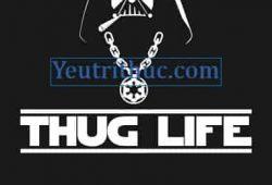 Thug Life là gì được sử dụng trong hoàn cảnh nào và nguồn gốc