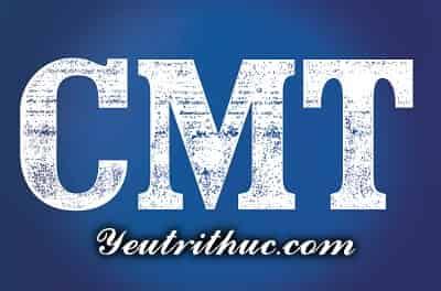Cmt là gì viết tắt của từ nào, nghĩa của CMT trên Facebook