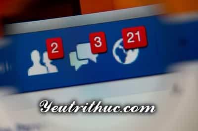 Inbox là gì, nghĩa của rep và check inbox là gì trên Facebook